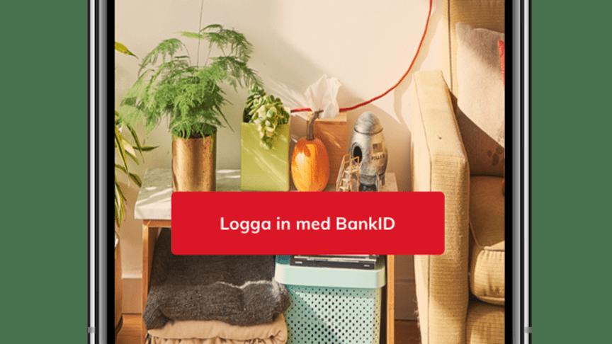 SBB Inloggningssida.png