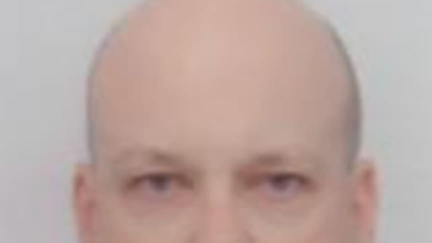 Whitchurch VAT fraudster jailed