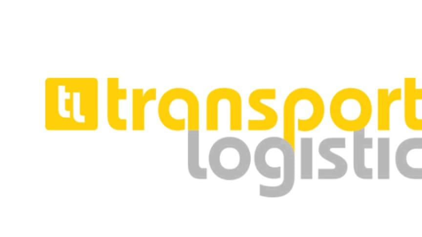 transport logistic Online 2021: Drei Megatrends und eine Weltpremiere: Wie Transportunternehmer jetzt von der Transformation profitieren
