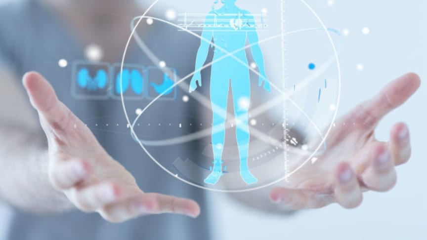 Die Mehrheit der Befragten geht davon aus, dass es künftig eine geringere Bindung zwischen dem Heilberufler und den Patienten geben wird.