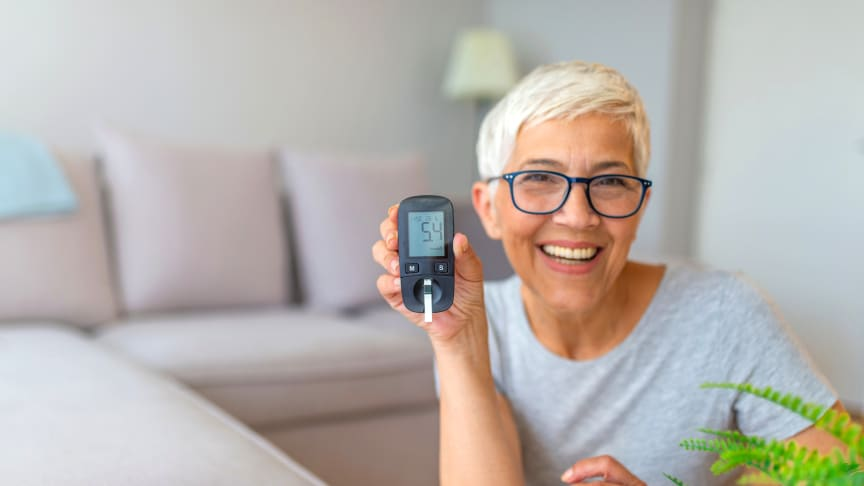 Fast sechs Millionen Menschen leiden hierzulande an Diabetes Typ II. Eine aktuelle Studie zeigt, dass eine ausreichende Magnesiumversorgung das Risiko von Folgeerkrankungen minimieren kann.