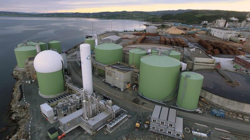 Biokraft.jpg