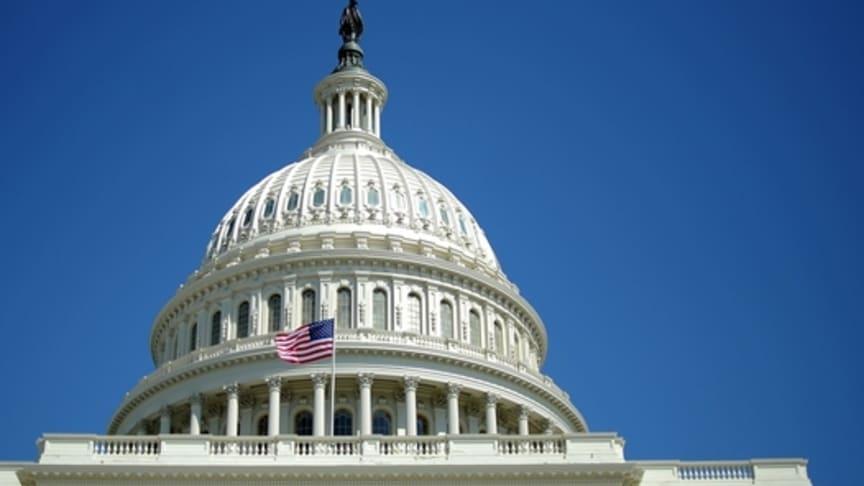 Senate kills offshore drilling proposal