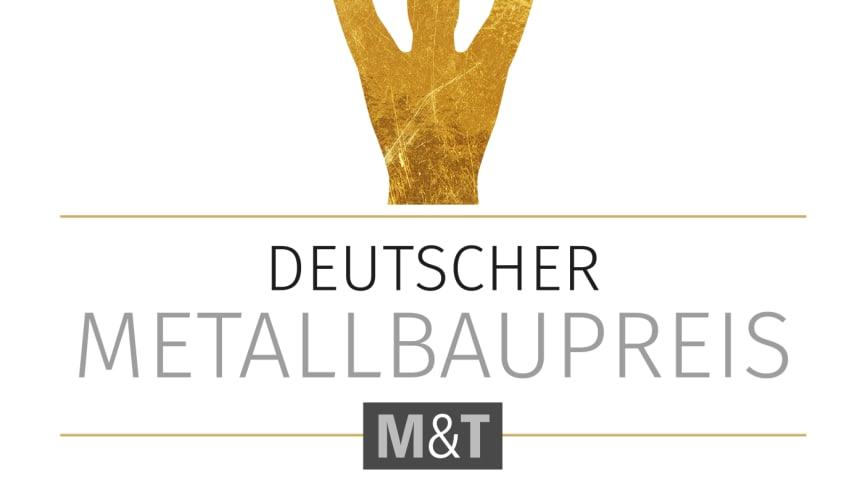 Deutscher Metallbaupreis 2021 und Feinwerkmechanikpreis 2021 gehen in die nächste Runde