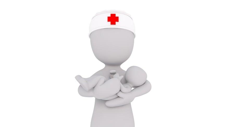 """Kvinnosjukvård bantas: """"Brutala förändringar"""""""