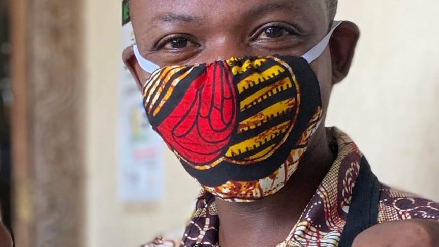 TUI Care Foundation stöttar destinationer som drabbats av coronapandemin