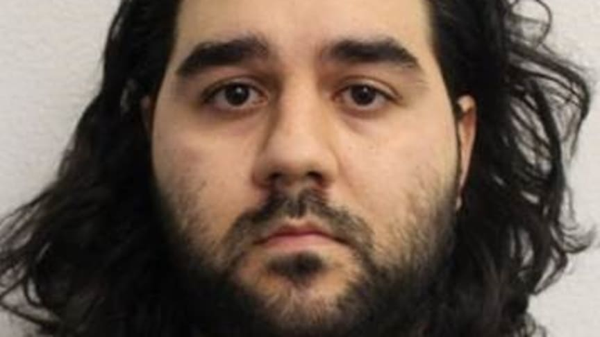 Man who attacked women in Tower Hamlets has sentence increased