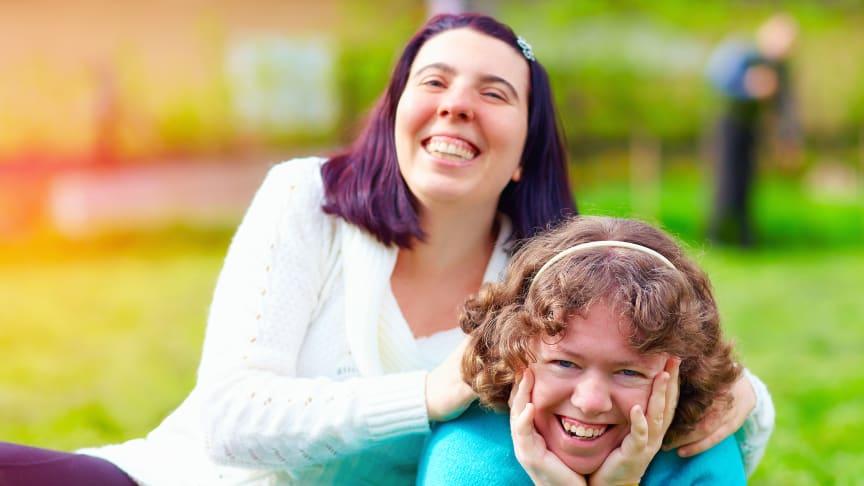 Region Skåne och södra sjukvårdsregionen ligger långt framme med att erbjuda analys av människans hela arvsmassa. För föräldrar blir det en lättnad att äntligen få exakt diagnos för sitt barns sjukdom.