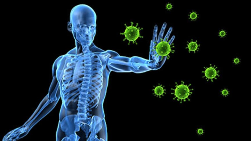 What has the immune system ever done for me?