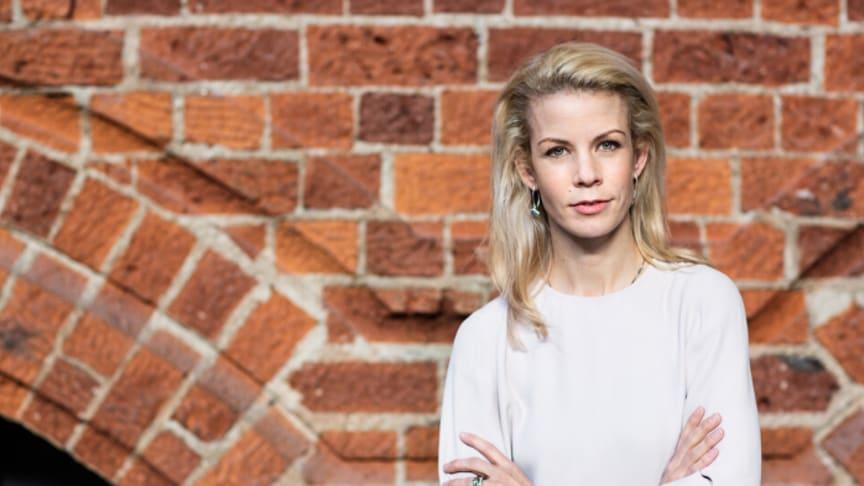 Regeringen Maste Sluta Upp Med Att Dumpa Sitt Ansvar Pa Kommunerna Moderaterna I Stockholms Stad