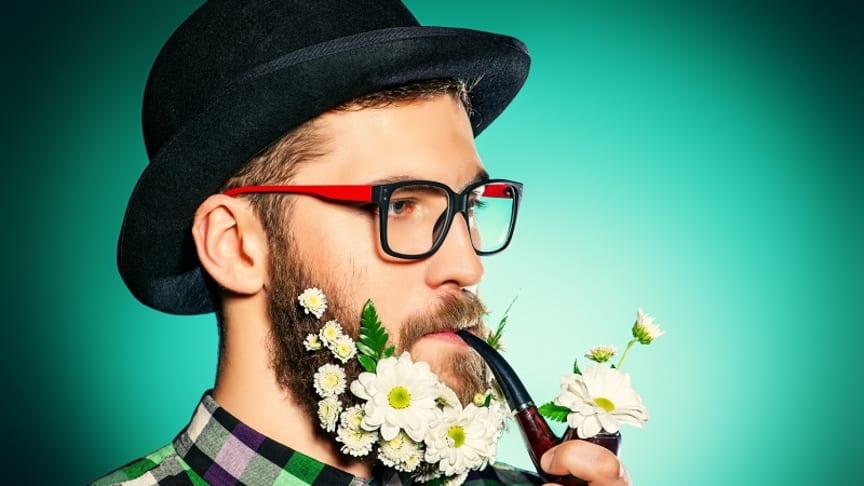Modischer Hingucker – die Brille im Wandel der Zeit