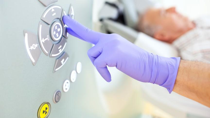 Medizintechnik 2021: Zwischen Regulierung und Digitalisierung