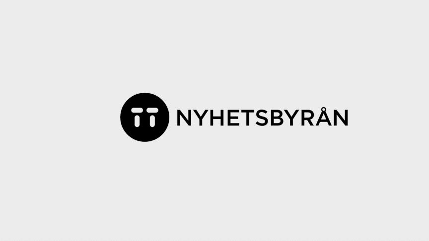 """TT Nyhetsbyrån rapporterar om vaccinationsbevis: """"Gröna beviset"""" kan öppna för resor"""