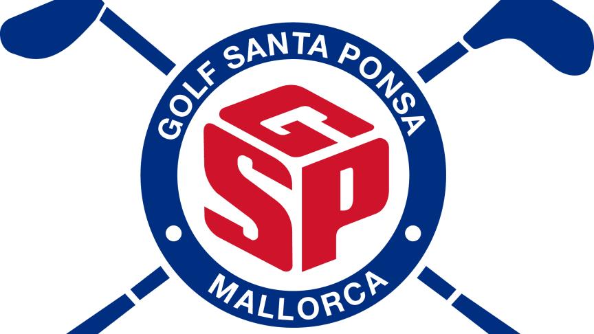 Även om du inte vann Hjärtgolfen kan du vara med i  finalen på toppbanan Santa Ponsa på Mallorca