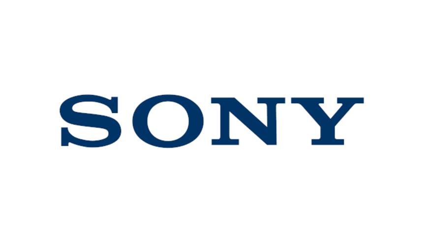 Sony Research Award Program