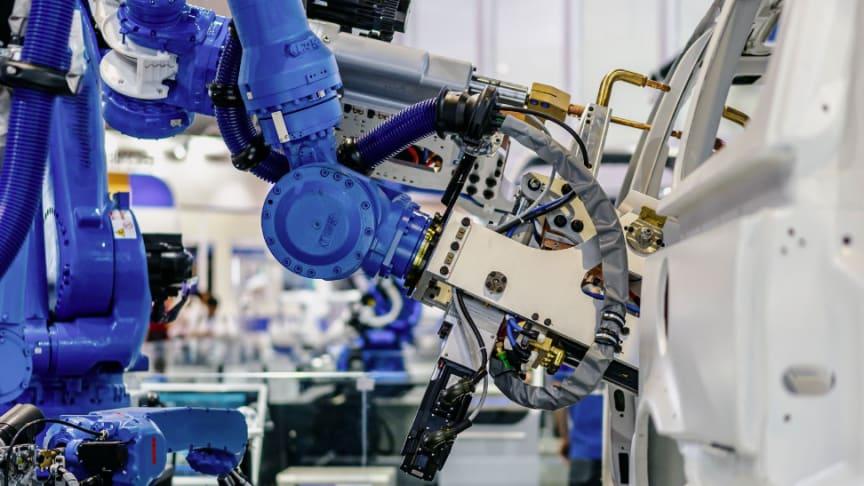 Trend Micro varoittaa teollisiin ohjausjärjestelmiin kohdistetuista kiristysohjelmahyökkäyksistä