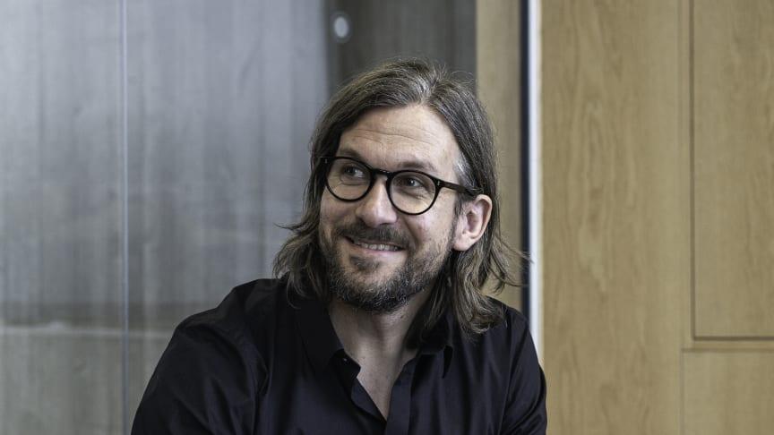 Markus Grieser