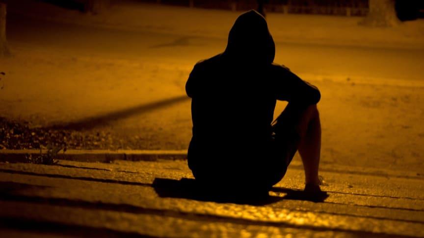 Så vill partierna stoppa den skenande psykiska ohälsan bland barn och unga