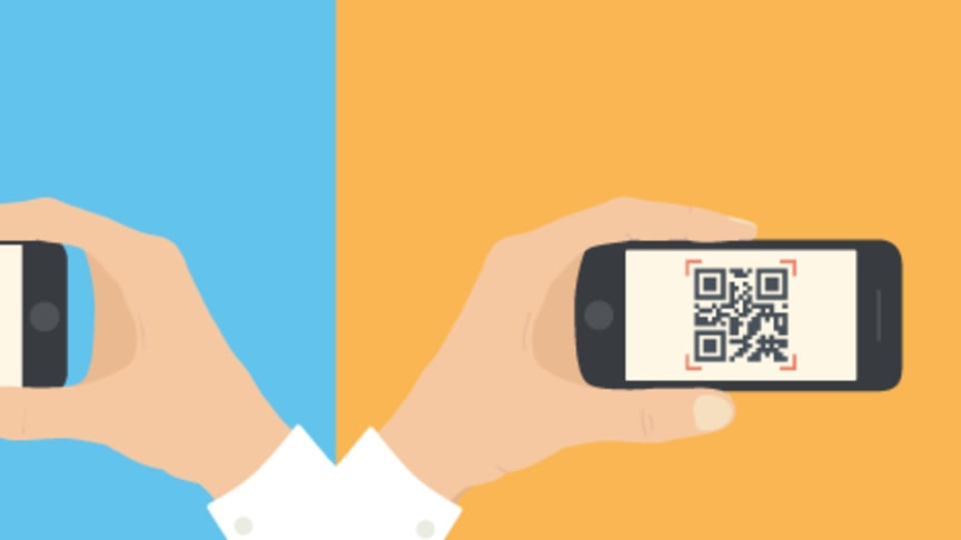 QR codes, NFC and mobile tagging for libraries - a big flop?