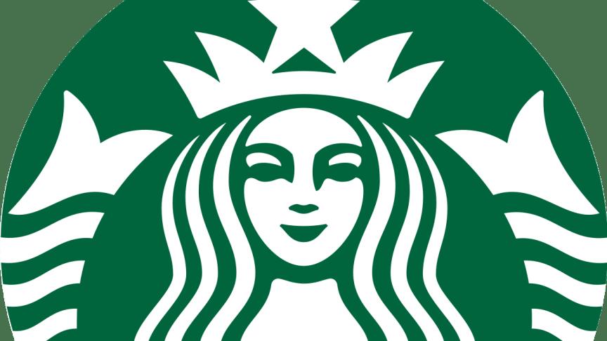 Um die Freude mit seinen Gästen zu teilen, verschenkt Starbucks am 01. Oktober einen Tall Filterkaffee an alle, die ihren eigenen Mehrwegbecher ins Coffee House ihrer Wahl mitbringen