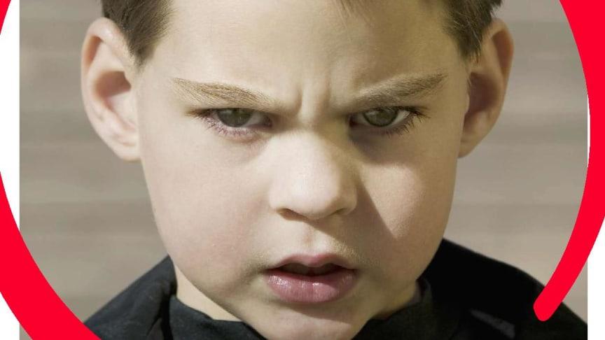 Rädda Barnen presenterar sin återkommande rapport om barnfattigdom i Sverige.