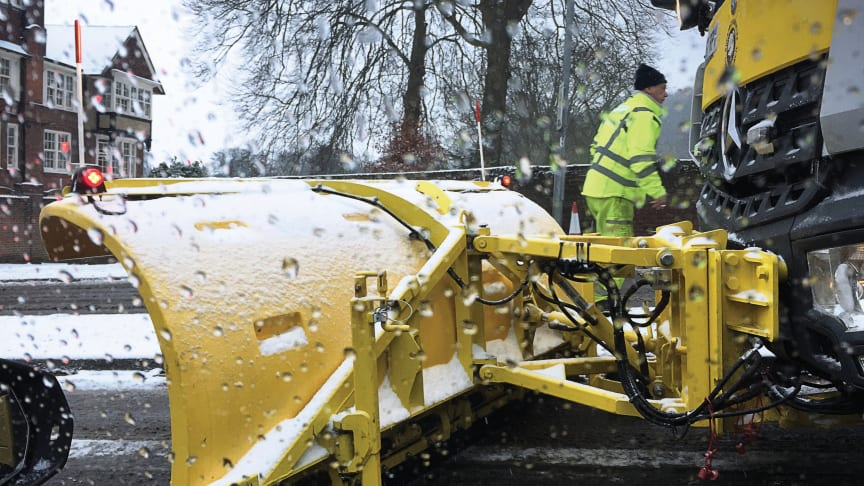 RAC welcomes Budget boost for future road investment