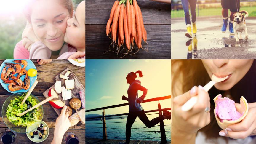3 steg som måste till om du vill tappa vikt – och behålla den