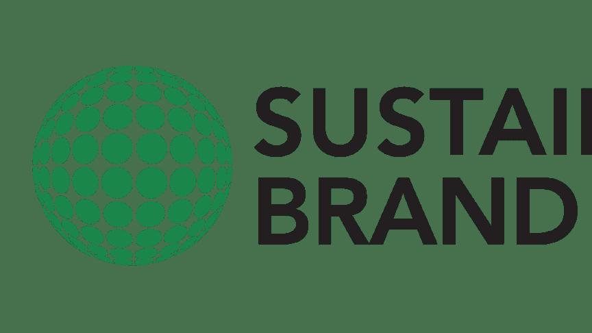 Sustainable Brand Index