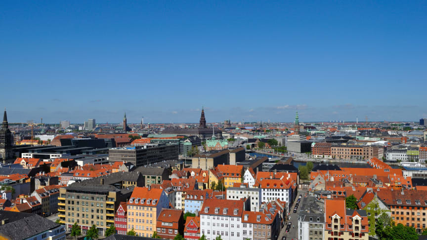 Godt 317.000 flere danskere bor til leje på boligmarkedet nu sammenlignet med for ti år siden.