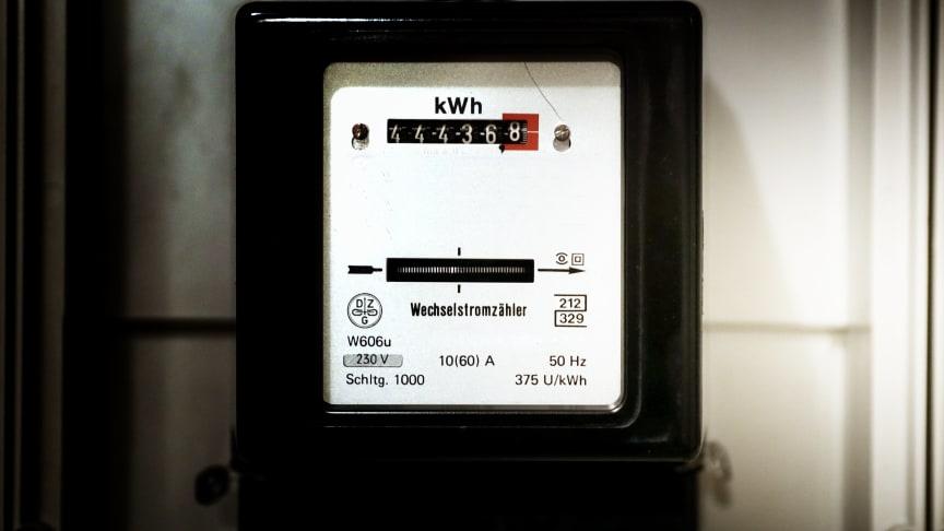 Individuelle Stromspartipps sind bei der KlimaschutzAgentur Reutlingen erhältlich