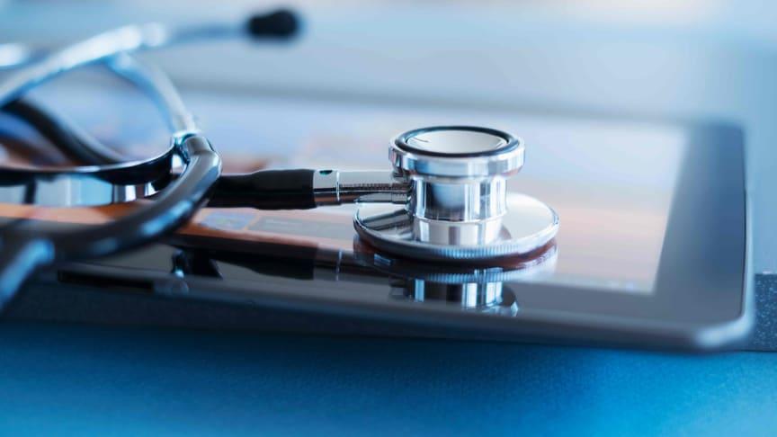 Data redder liv - CancerLinQ er en hurtiglærende sundhedsdataplatform til cancer. Den bruger SAPs Connected Health- platform til sikkert at forbinde og effektivt analysere anonymiseret data fra cancerbehandlinger fra mange forskellige datakilder.