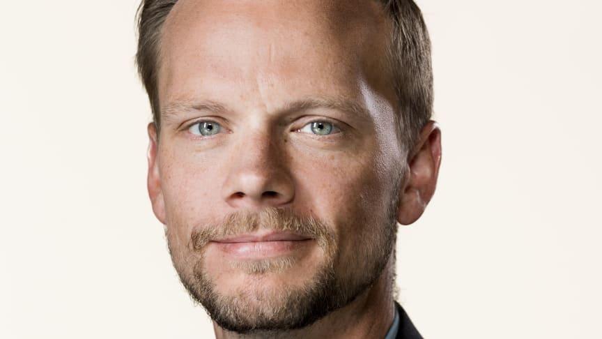 Peter Hummelgaard vil gøre op med de stærkt kritiserede ressourceforløb