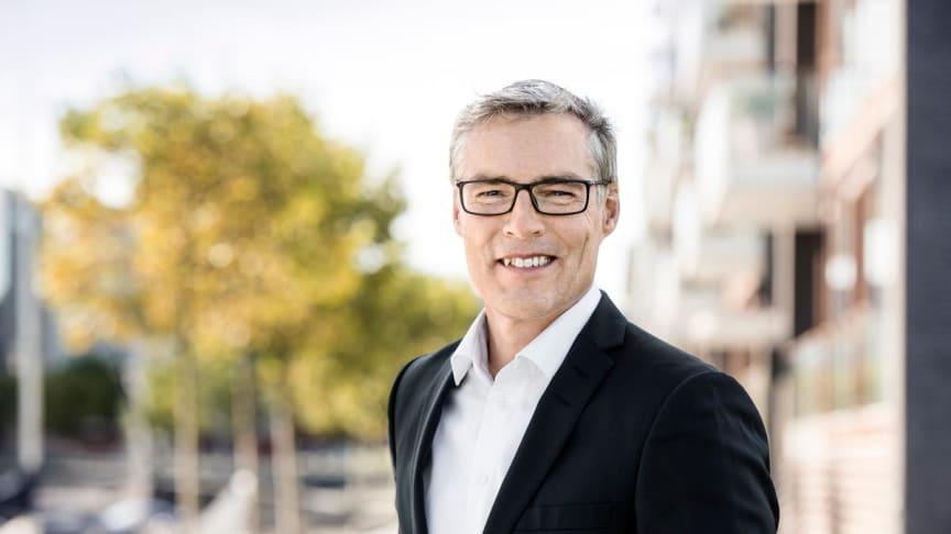 Jon Johnsen