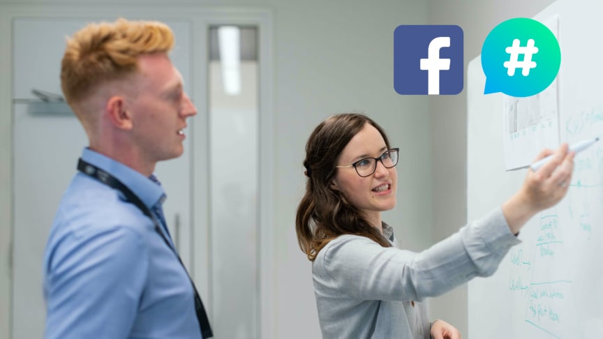 Visual marketing startup Flowbox selected to take part in Facebook's new Accelerator Program for Commerce