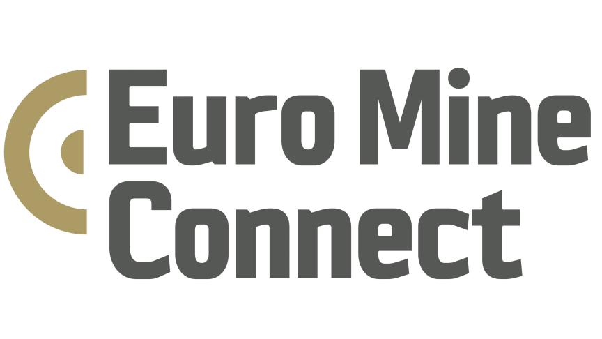 Euro Mine Connect – tre dagar fyllda av viktiga frågor för gruvnäringens framtid