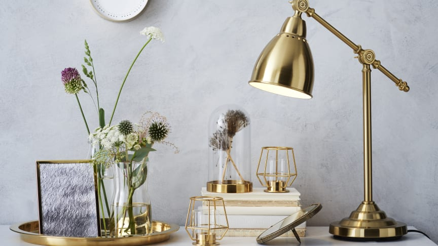 IKEA's Valentine's Day Gift Guide 2020
