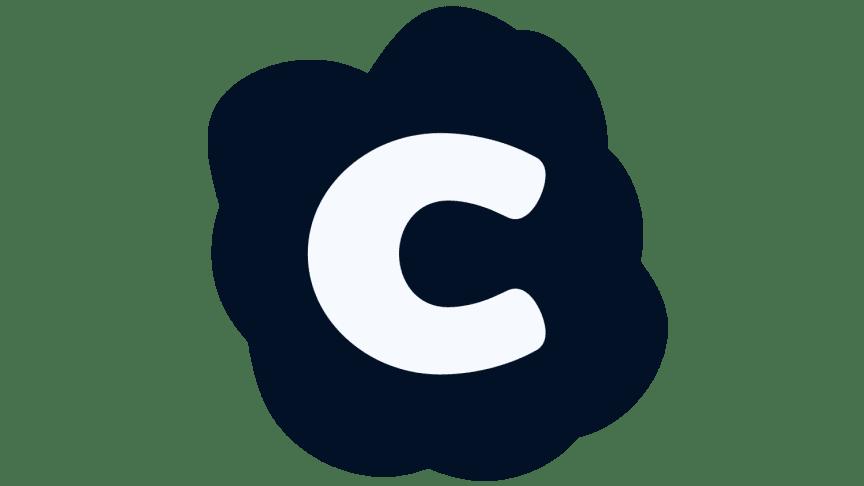 Visma kjøper den norske IT-bedriften Compello AS