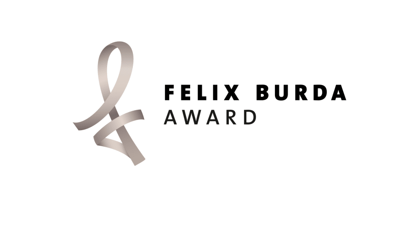 #FelixBurdaAward2018