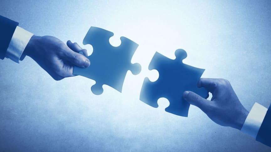 Vertikal integration – ett sätt att öka konkurrenskraften