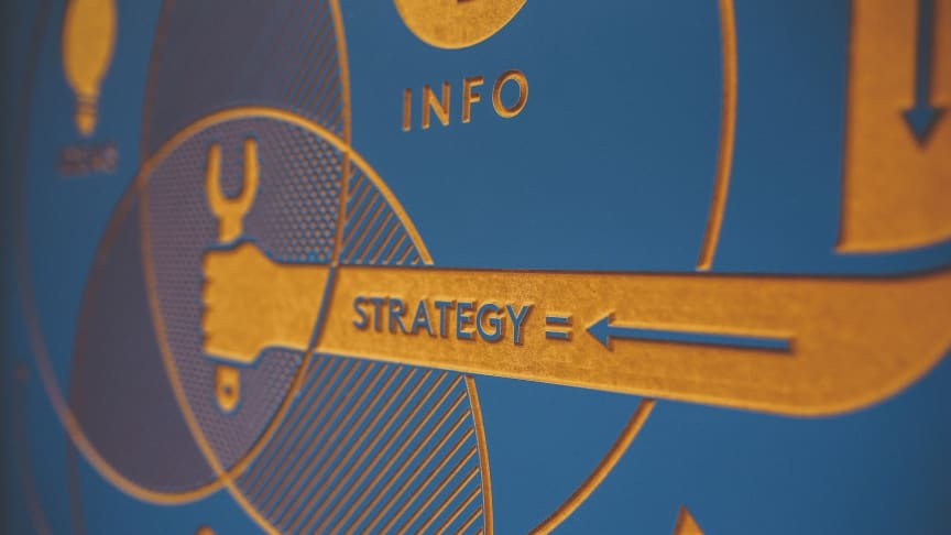 What is the AIDA funnel and how to optimize it for your marketing strategy?