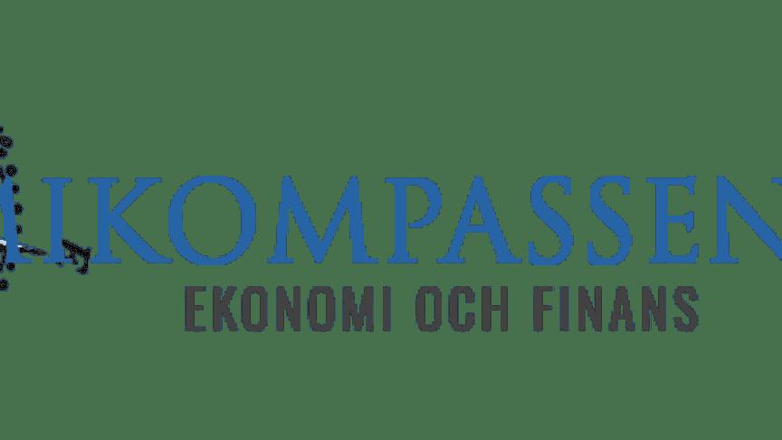 Ekonomikompassen.se
