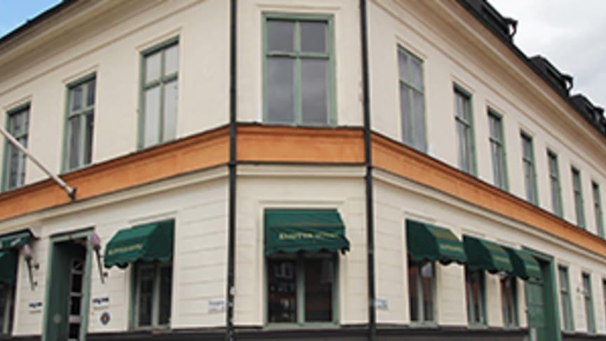 Kraka Klipper Hotel.png