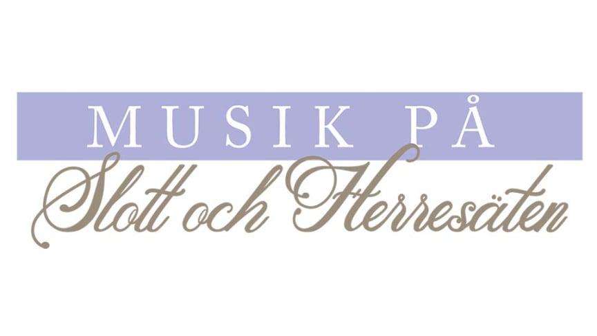 Musik på slott och herresäten