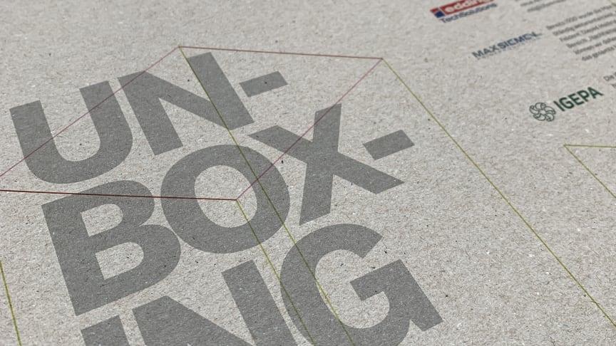 Intelligente Nachhaltigkeit: Packaging Design wird in Zukunft über die Verpackung hinauswachsen