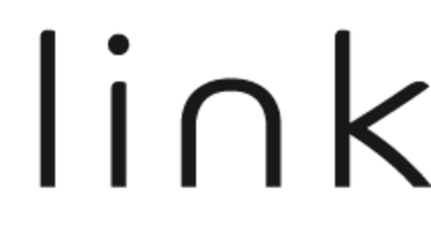 Olink Proteomics announces a new oncology-focused biomarker panel that expands its protein library to over 1100 high-quality assays