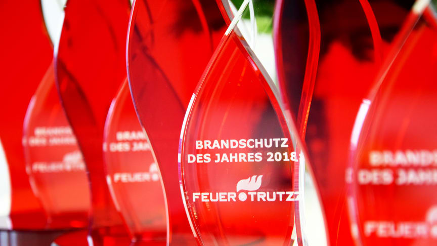 Foto: FeuerTRUTZ Network GmbH