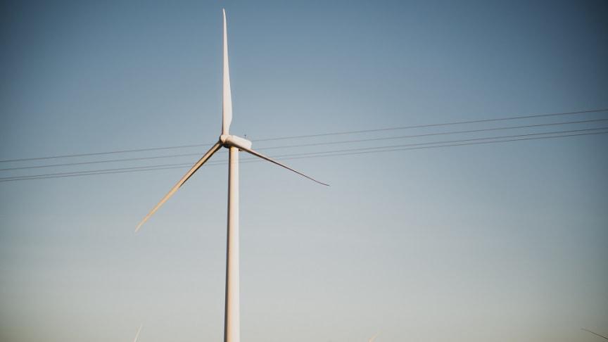 Leverantör av vindkraftverk anses som skyddsansvarig enligt Arbetsmiljölagen