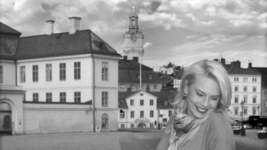 Välkomna till lansering av Svenska Kalenderflickor och Män 2014