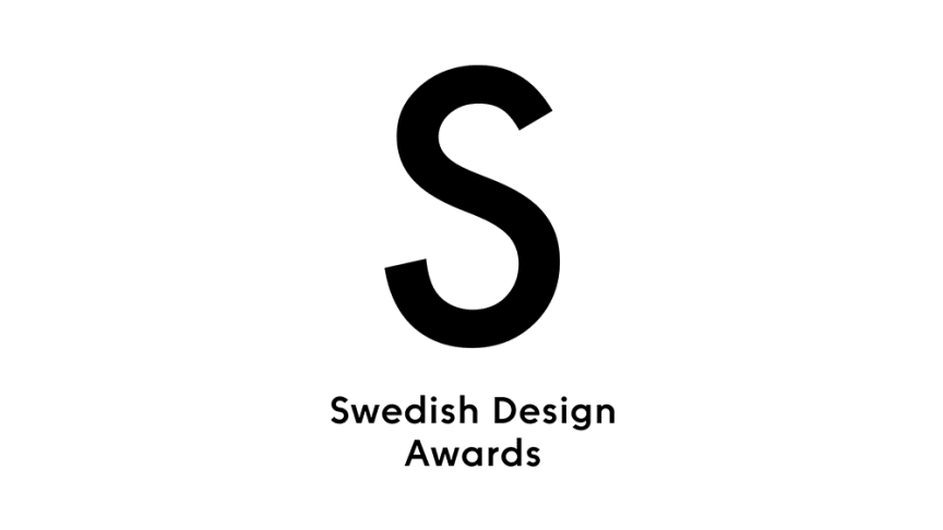 Design S – Swedish Design Awards 2020 – de är nominerade