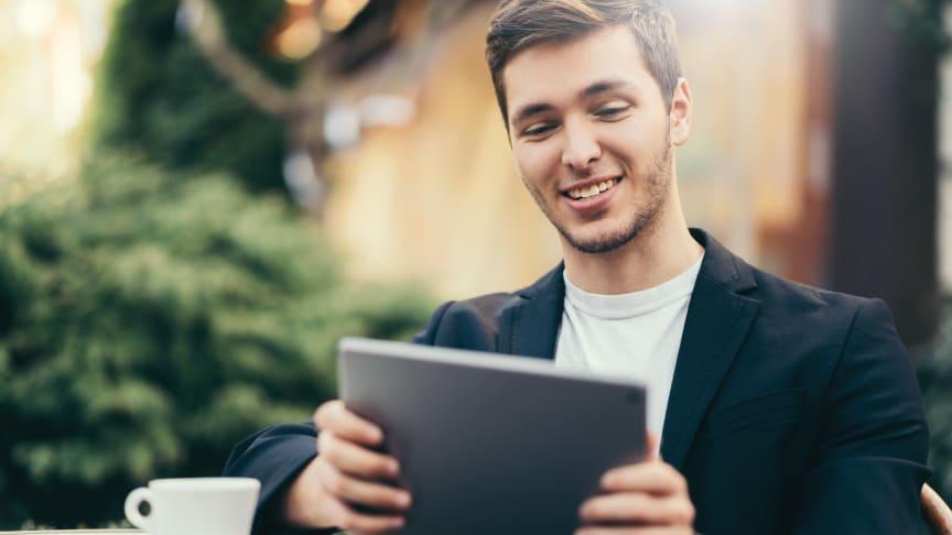 Sørg for at gøre jer de rette overvejelser inden I beslutter jer for at investere i et HR-system